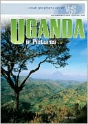 download Uganda in Pictures book