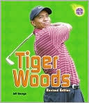 download Tiger Woods book