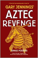 download Aztec Revenge book