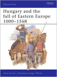 Hungary and the Fall of Eastern Europe