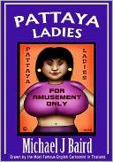 download Pattaya Ladies book