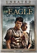 The Eagle with Channing Tatum