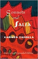 download Sonnets and Salsa book