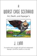 A Worst Case Scenario by J. Lynn: NOOK Book Cover