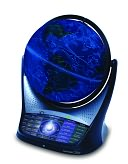 Smart Globe Star by Oregon Scientific: Product Image