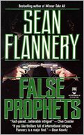 download False Prophets book