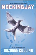 Mockingjay (Hunger Games Series #3)