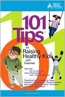 download 101 Tips for Raising Healthy Kids with Diabetes book