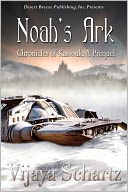 Chronicles of Kassouk The Beginning by Vijaya Schartz: NOOK Book Cover