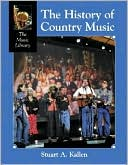 download History of Country Music book