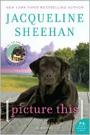 Picture This by Jacqueline Sheehan: Book Cover