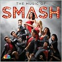The Music of Smash [Original TV Soundtrack]: CD Cover