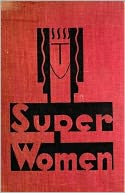 download Superwomen book
