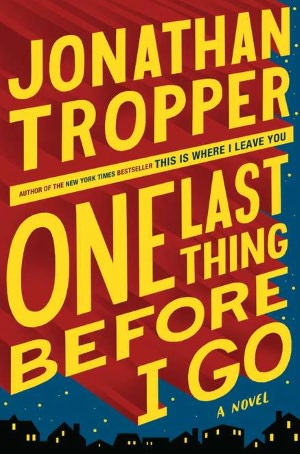 Download ebooks for ipad kindle One Last Thing Before I Go