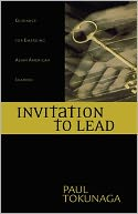 download Invitation To Lead book