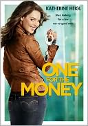 One for the Money with Katherine Heigl