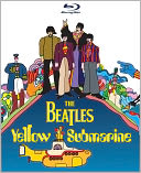 Yellow Submarine with George Dunning