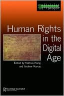 download Human Rights in the Digital Age book