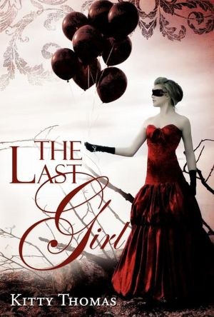 The Last Girl (hardcover)