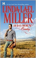 Big Sky Country by Linda Lael Miller: NOOK Book Cover
