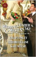 download Weddings Under a Western Sky : The Hand-Me-Down Bride\The Bride Wore Britches\Something Borrowed, Something True (Harlequin Historical Series #1091) book