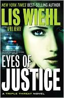 download Eyes of Justice (Triple Threat Series #4) book