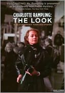 Charlotte Rampling: The Look with Charlotte Rampling