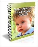 swaiman pediatric neurology free download full