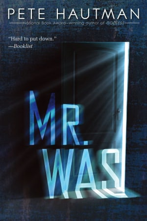 Mr. Was