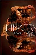 Linked by Imogen Howson: Book Cover