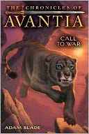 download Call to War (The Chronicles of Avantia Series #3) book