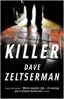 download Killer book