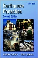 download Earthquake Protection book