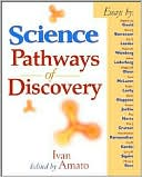 download Science Pathways of Discovery book