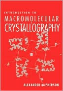 download Crystallography book