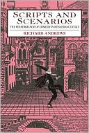 download Scripts and Scenarios : The Performance of Comedy in Renaissance Italy book