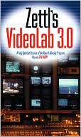 download VideoLab 3.0 book