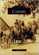 download Carmel, Indiana (Images of America Series) book