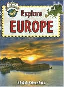 download explore europe