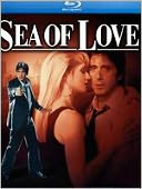 Sea of Love with Al Pacino