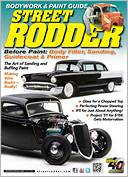 download Street Rodder book