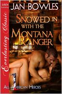 download snowed in with the montana ranger book