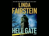 Linda Fairstein - Hell Gate