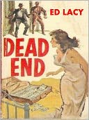 download Dead End book