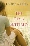 download The Glass Butterfly book