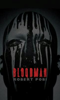 Bloodman