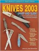 download Knives 2003 book