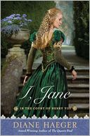 download I, Jane : In the Court of Henry VIII book