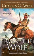 download Day of the Wolf book