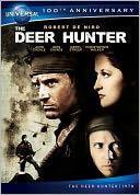 Deer Hunter with Robert De Niro